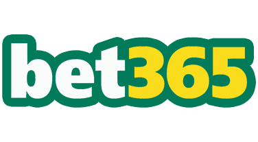 Bet365 – Bookmaker Company