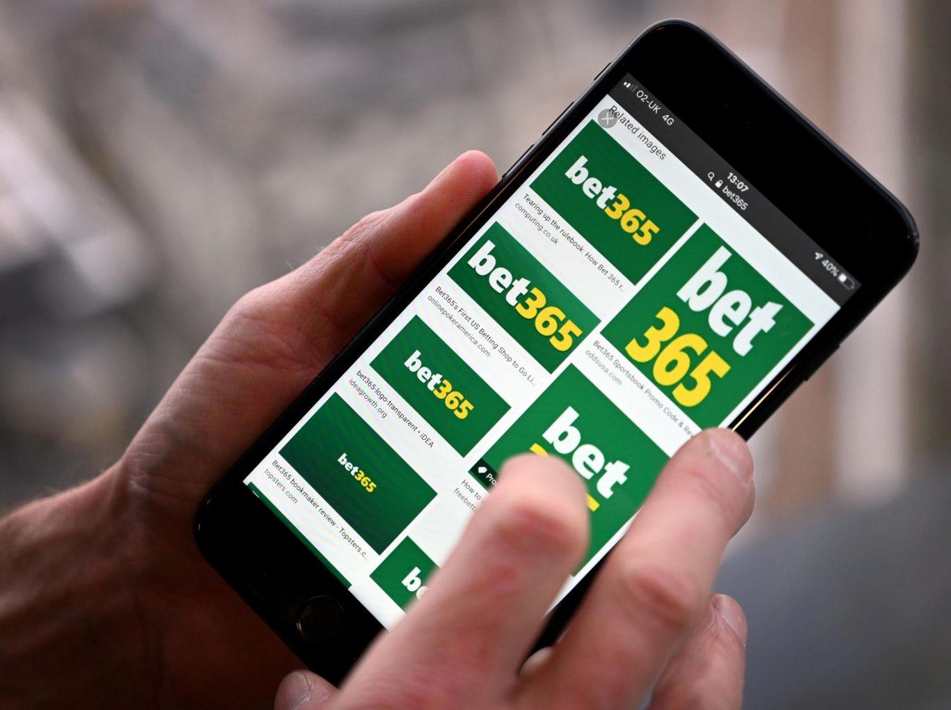 Bet365 Promosyon Ve Bonusları